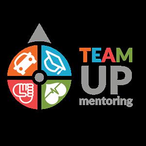Team Up Mentoring