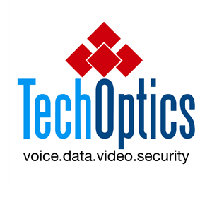 Tech Optics Inc.