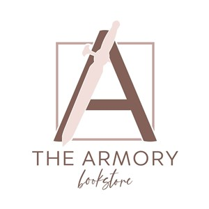 The Armory Bookstore