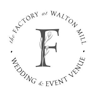 The Factory at Walton Mill