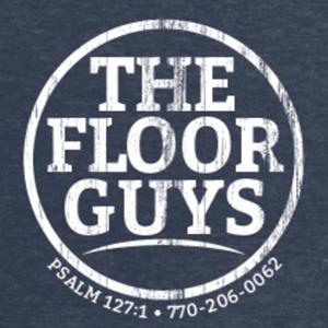 The Floor Guys