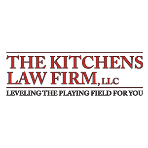 The Kitchens Law Firm