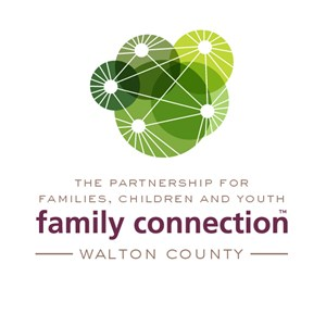 The Partnership for Families, Children & Youth