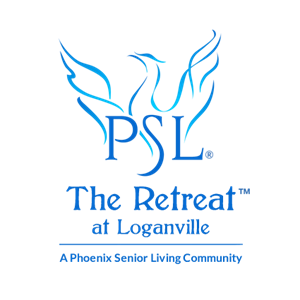 The Retreat At Loganville