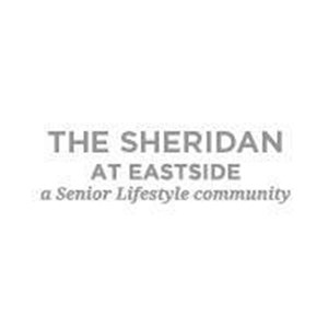 The Sheridan At Eastside
