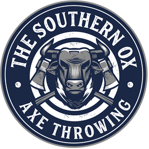 The Southern Ox Axe Throwing