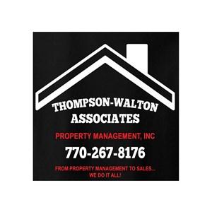 Thompson Walton Associates