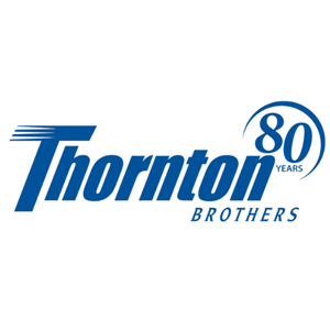 Thornton Brothers, Inc.