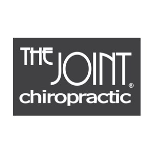 Photo of The Joint Chiropractic Monroe