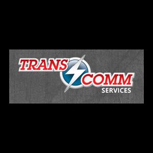 Trans Comm Services