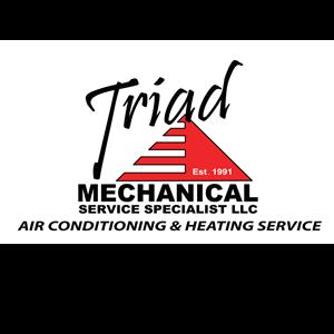 Triad Service Specialist, LLC
