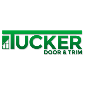 Tucker Door & Trim, LLC