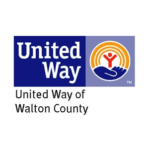 United Way of Walton County, Inc.