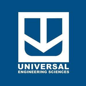 Universal Engineering Sciences LLC