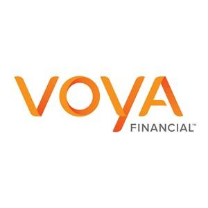 Photo of Voya Financial