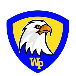 Walker Park Elementary School