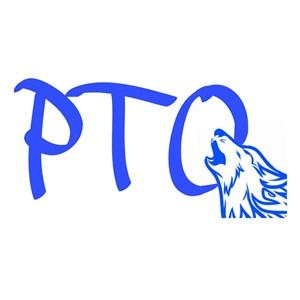 Walnut Grove Elementary PTO