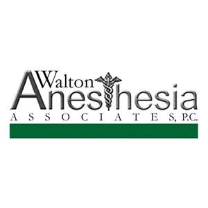 Walton Anesthesia Associates, PC