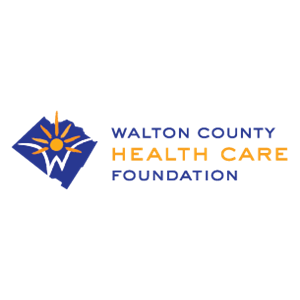 Walton County Health Care Foundation, Inc.