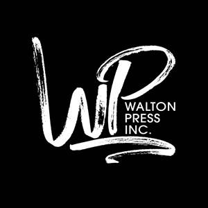Walton Press Inc