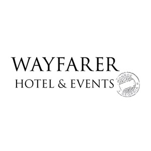 Wayfarer Hotel & Events