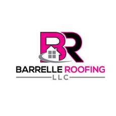 Barrelle Roofing LLC