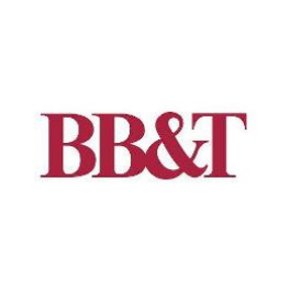 BB&T- Covington