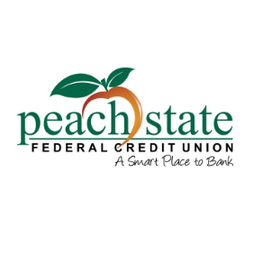 Photo of Peach State Federal Credit Union