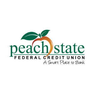 Peach State Federal Credit Union- Monroe