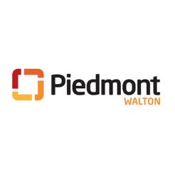 Piedmont Walton Hospital