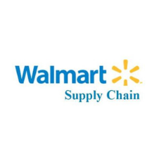 Photo of Wal-Mart Supply Chain