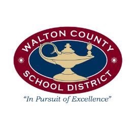 Walton County School District
