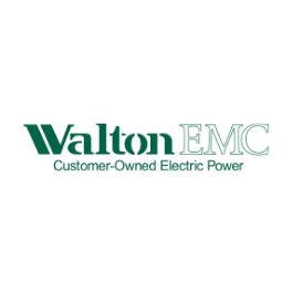 Walton EMC