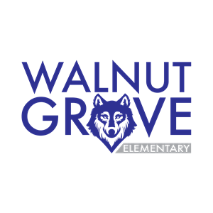 Walnut Grove Elementary School