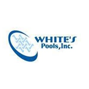 White's Pools, Inc.