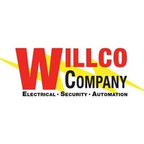 Willco Electric
