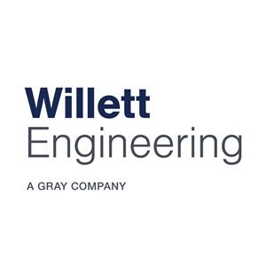 Willett Engineering