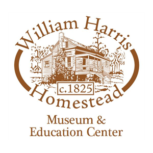 William Harris Homestead Museum & Education Center