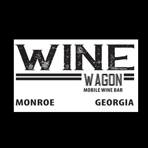 Wine Wagon