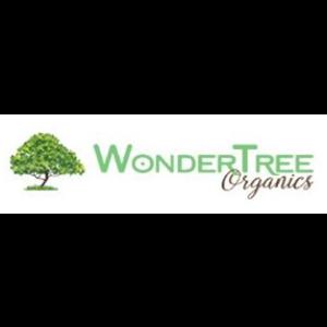 Photo of Wondertree Organics LLC