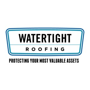 Watertight Roofing
