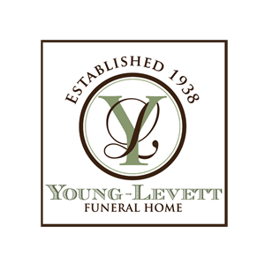 Young-Levett Funeral Home