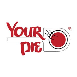 Photo of Your Pie Loganville
