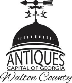 Antiques Capital of GA