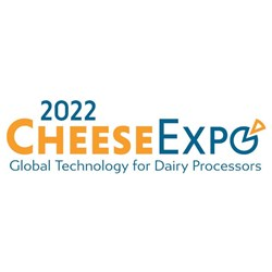 2022 CheeseExpo Program Advertisement - Quarter Page (Vertical), Interior Placement