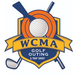 NEW Tee Box + Golf Skill Prize Sponsorship - Gift of Choice