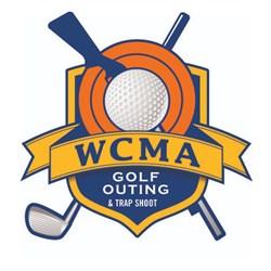Golf Skill Prize Sponsorship – Cash Gift