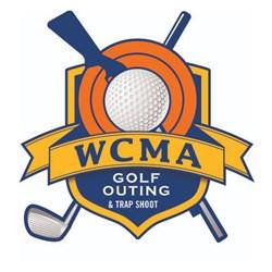 Golf Skill Prize Sponsorship – Gift of Choice