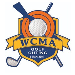 NEW Tee Box + Golf Skill Prize Sponsorship - Cash Gift
