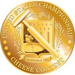 USCCC - Bronze Sponsor